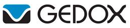 Gedox Medical